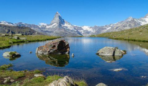 5-seen-wanderung-in-zermatt original 580x380