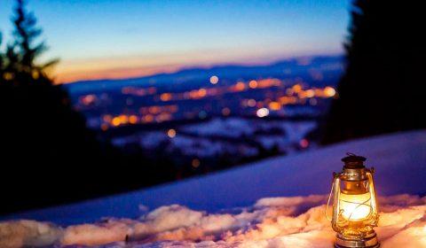 Schweiz Allgemein