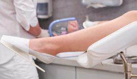 consulta-ginecologia-mujer-embarazada-su-medico-clinica_130111-1816_06.2020