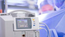 kreisklinikum-anaesthesie-l_06.2020